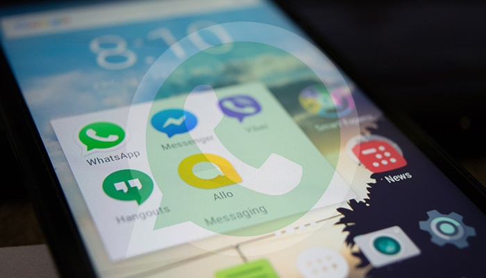 WhatsApp To Get These Awesome New Features