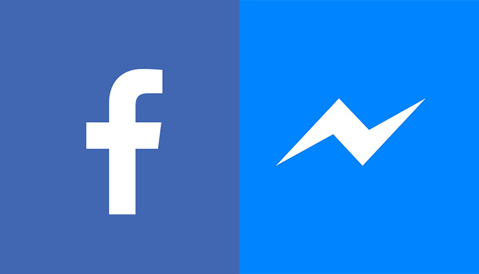 Facebook To Bring Back Chat Feature Into Its Main App