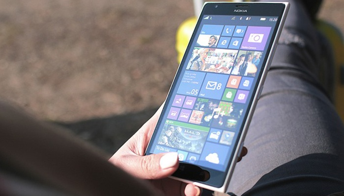 Facebook ends support for Windows phone