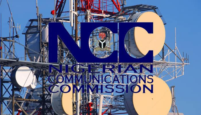 Nigerian Telcos Lost Nearly 400,000 Subscribers in One Month