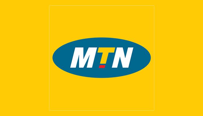 mtn data share 1