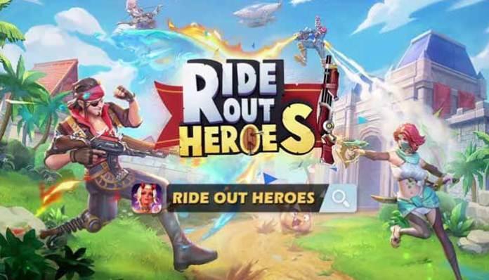 best battle royale games for Android,battle royale games