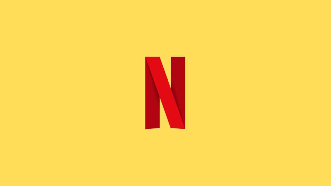 Netflix Play Something Feature
