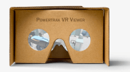 VR Design Viewer