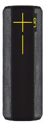 ultimate ears boom 2 is a good portable bluetooth speaker in india under 10000