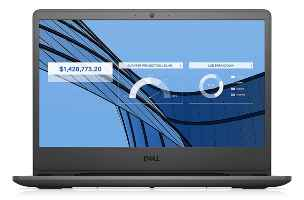 Dell 14 is a student based best laptop under 45000 in india