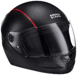 Studds Premium Vent is one of the top helmets under 1000 india