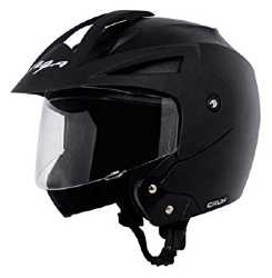 Vega Crux is one of the top 10 helmets under 1000