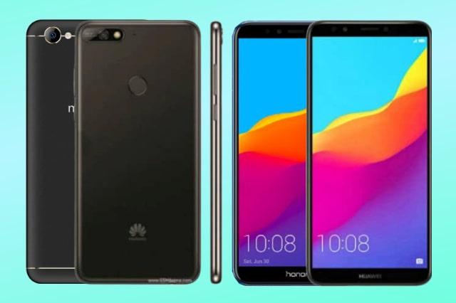 Smartphones-Under-10000