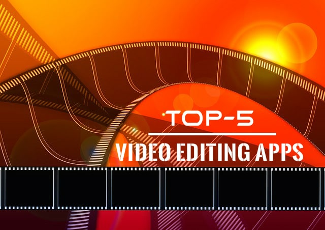 Best-Video-Editing-Apps-For-Youtube