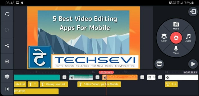 KineMaster-Video-Editor-For-Android