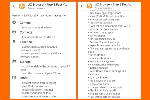 UC-Browser-app-permissions