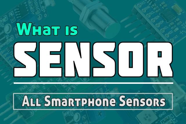 mobile-sensors