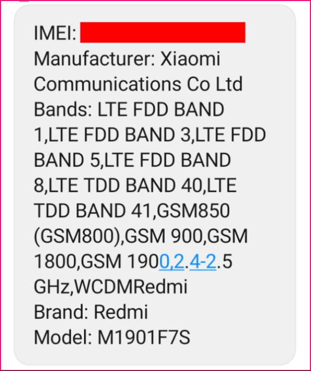 imei-result-by-sms