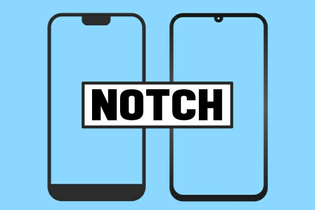 Notch-kya-hai