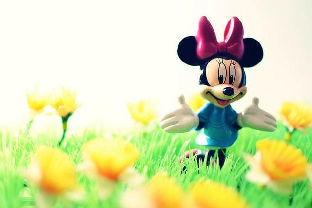 Micky-Mouce-Image-Thumbnail