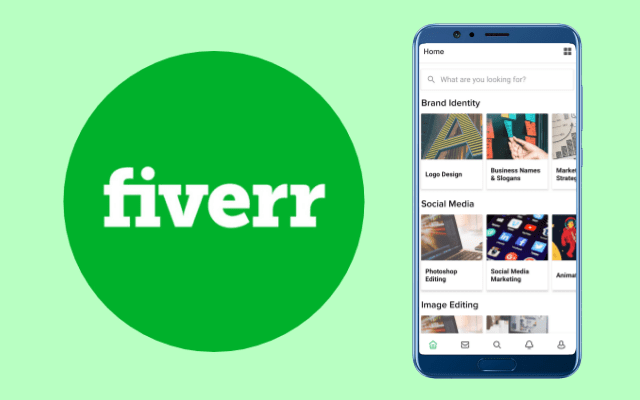 Make-Money-On-Feverr-App