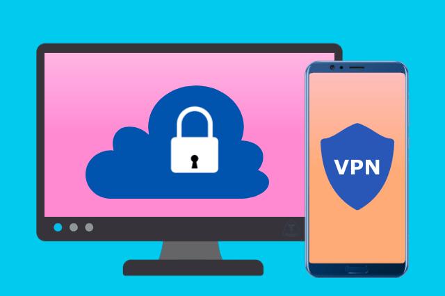 VPN-Kya-Hai