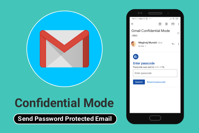 Gmail-Confidential-Mode-Kya-Hai