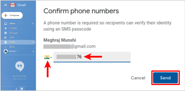 Gmail-Passcode-Mobile-Number-Desktop