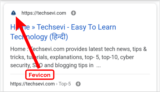 Fevicon-kya-hota-hai
