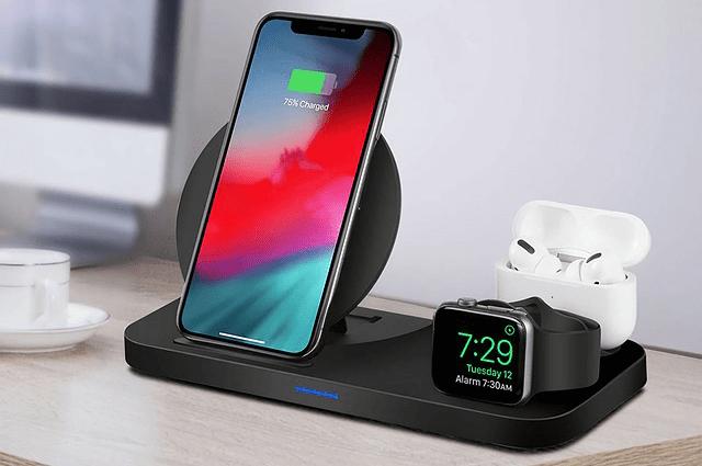 Wireless-Charging-Kya-Hai