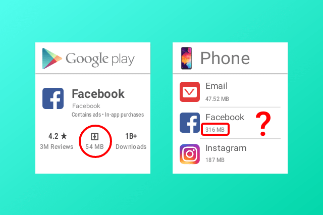 Why-Do-Apps-Size-Increased