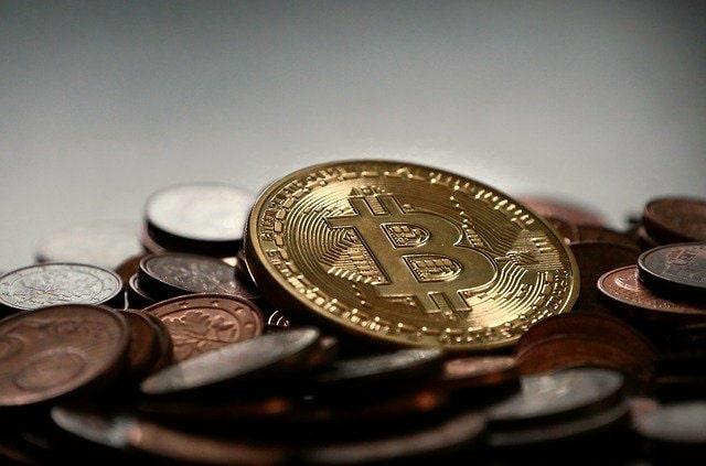 Cryptocurrency-kya-hai