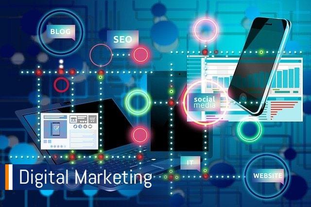Digital-Marketing-Kya-Hai