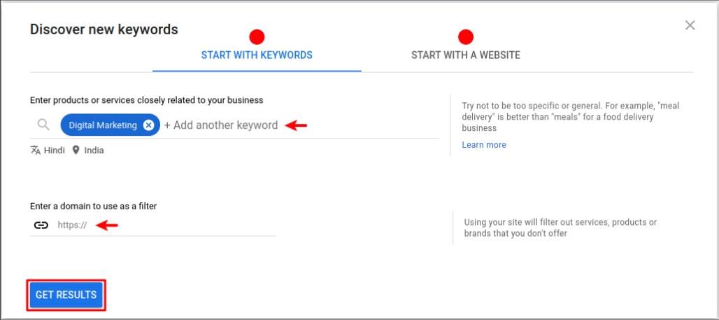 Keyword-Planner-Search-Keywords