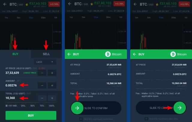 How-to-buy-bitcoin