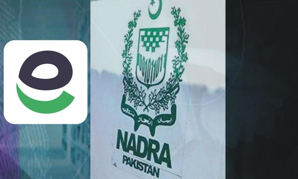 Easypaisa and NADRA Technologies Ltd. Collaborate for Accessible Digital Financial Services