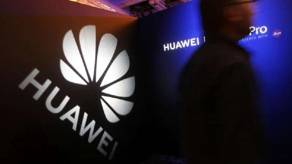 Huawei IdeaHub Golf Drive Tournament Launched by AWAN Distribution to engage the ICT Sector