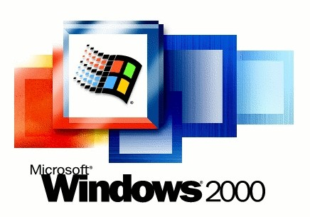 windows2000professional