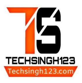 Techsingh123