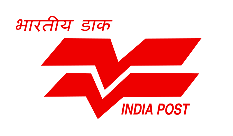 India Post Gramin Dak Sevak GDS