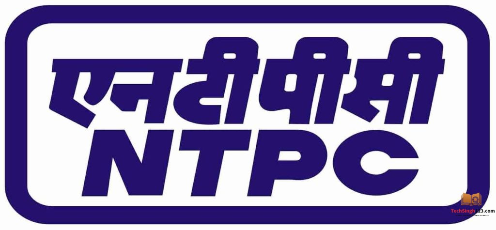 ntpc National Thermal Power Corporation Limited