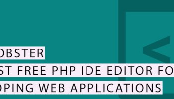 Essential Web Development Extensions for Visual Studio Code