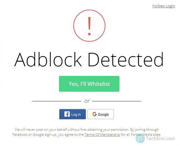 forbes adblocker