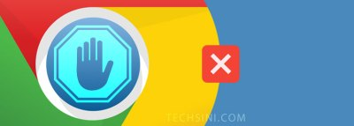 Google may block adblockers with Chrome Manifest v3