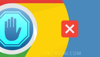 Google Chrome's Built-in AdBlocker is Live - Does it Block Ads on My