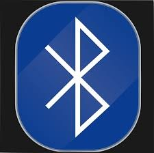 Bluetooth issue