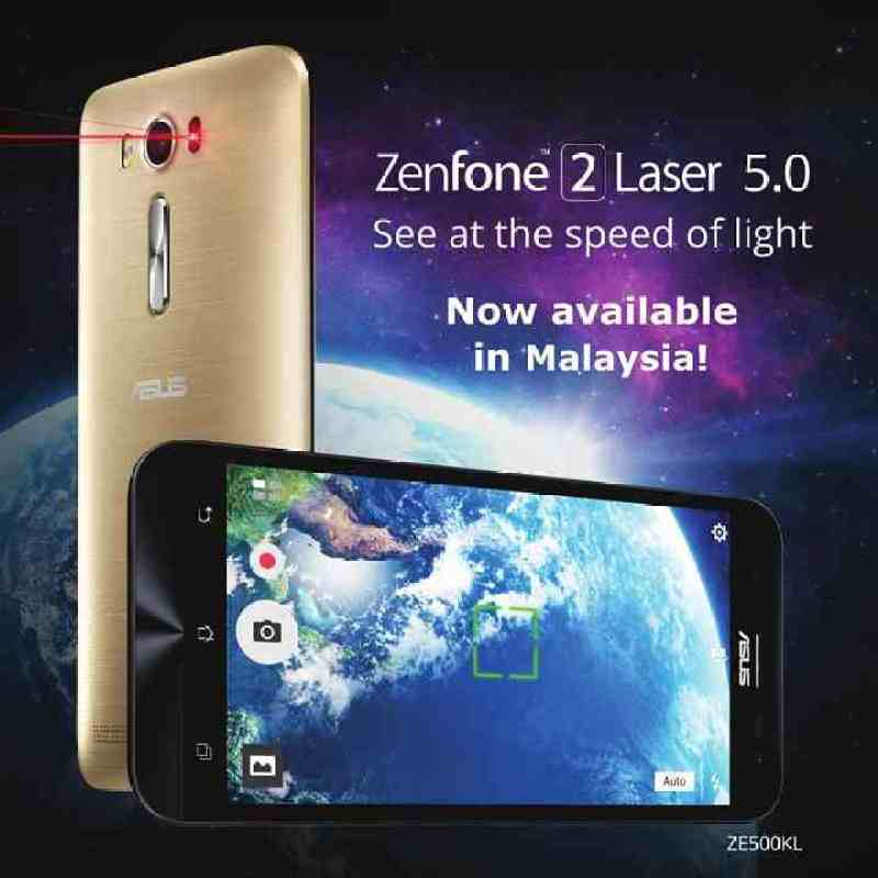 ZenFone 2 Laser 5-compressed