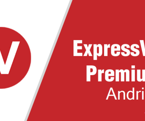 ExpressVPN – Best Android VPN v9.1.1 (Premium Mod) Apk Unlimited Trial