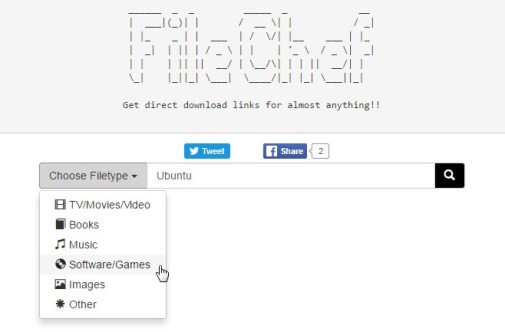 how to use filechef