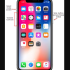 Hard Reset / Enter DFU iPhone 11, 11 Pro, 11 Pro Max