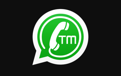 Download TMWhatsApp (With Inbuilt VPN) Latest Version 2020