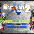 Dragon Ball Xenoverse 2 ppsspp Game Download