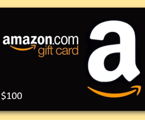 Free Amazon Gift Card 2020: 15 Proven Ways to Redeem (Up to $100)