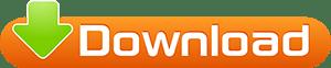 tekken 7 ppsspp for android download